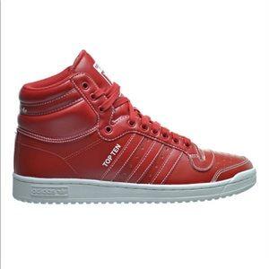 Adidas Originals Top Ten Hi J Sneaker